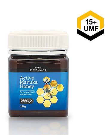 honeyland manuka honey Melora manuka honey 30% off thompson's 30% off 包邮产品 注册 登陆 您的购物车是空的 english 中文 日本語 english 中文  新西兰honeyland牌苜蓿(三叶草 不含.