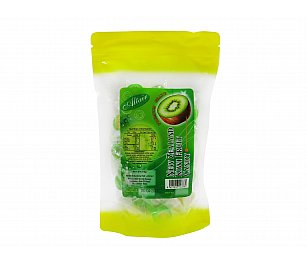 Altair Kiwifruit Candy Bag
