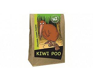 Parrs Sweets Kiwi Pooh