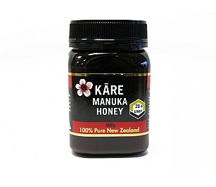 Kare Manuka Honey UMF 20+ 500g