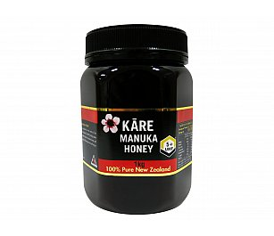 Kare Manuka Honey UMF 5+ (1kg)