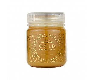 Streamland Gold Manuka Honey 24+ 250g