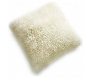 Bowron Cushion Single (Key in Discount Code: SHEEPSKIN,  Get 10% off)