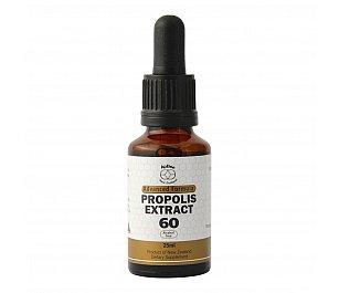 ApBee Propolis Extract 60