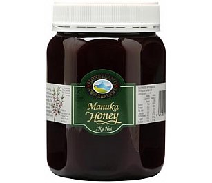 Honeyland Manuka Honey 1kg