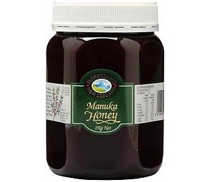 Honeyland Manuka Honey 1kg