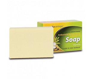 Parrs Manuka Vantage Soap