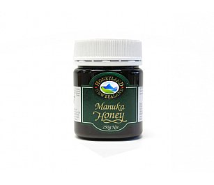 Honeyland Manuka Honey 250g