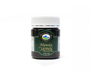 Honeyland Manuka Honey 250g