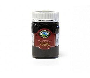 Honeyland Rewarewa Honey 500g