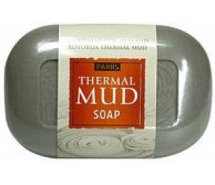 Parrs Thermal Mud Soap