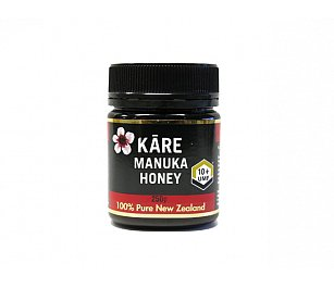 Kare Manuka Honey UMF 10+ (250g)