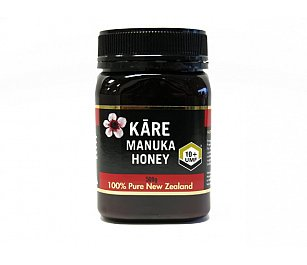 Kare Manuka Honey UMF 10+ (500g)