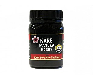 Kare Manuka Honey UMF 15+ (500g)