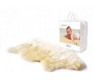 Bowron Babycare Sheepskin (Key in Discount Code: SHEEPSKIN, Get 10% off)