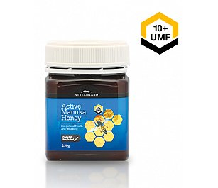 Streamland Manuka Honey 10+ (250g)