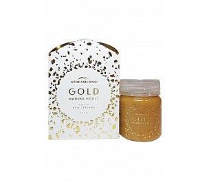 Streamland Manuka Honey UMF20+ (500g)
