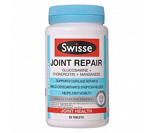 Swisse Ultiboost Joint Repair